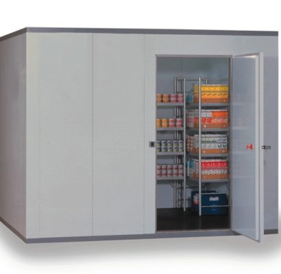 Cold-Storage-Room