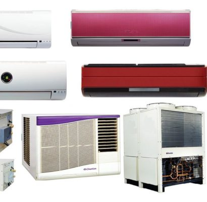 air-conditioners-on-rent