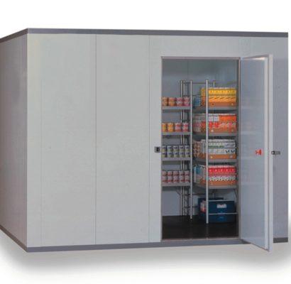 Cold-Storage-Room